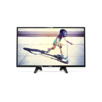 "Philips 32PFS4132/12 32"" 80 Ekran Full Hd Ultra İnce Led Tv"
