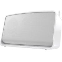 Pioneer XW-SMA1-K 20W Kompakt Kablosuz Hi-Fi Sistemi Beyaz