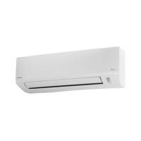 Daikin ATXN50NB7 N Serisi A+ 18700 Btu Inverter Klima