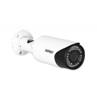 Everest Df-927 Ahd 720P 3.6Mm Lens 42 Ledli Güvenlik Kamerası