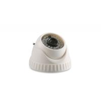 Everest Df-932 Ahd 960P 3.6Mm Lens 36 Ledli Güvenlik Kamerası
