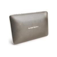 Harman Kardon Esquire2 Bluetooth Hoparlör Gold
