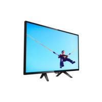 "Philips 43PFS5302/12 43"" 109 Ekran Full HD Ultra Slim LED TV"
