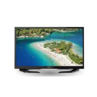 """Sunny 32""""82 Ekran Uydu Alıcılı LED TV (0202-B DD )"""
