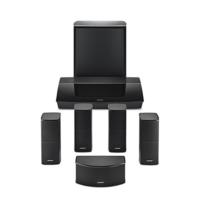 Bose Lifestyle 600 Ev Eğlence Sistemi