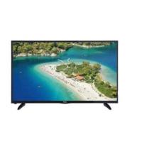 """Regal 40R6020F 40"""" 102 Ekran Full HD Uydu Alıcılı Smart LED TV"""