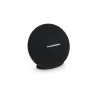 Harman Kardon Onyx Mini Bluetooth Hoparlör Siyah