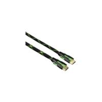 Hama Xbox 360 Hs HDMI Ethernet Altın Uç 2M