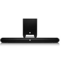 JBL Cinemasb350 Stereo Soundbar Siyah