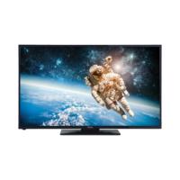 Regal 43R6010F Full Hd Led Tv