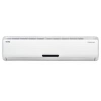 Vestel Bio Cool Plus Inverter 18000 BTU A Enerji Sadece Soğutucu Klima