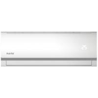 Airfel Ltxn35u 12.000 Btu Sez. İnverter Klima - Yeni