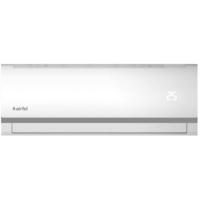 Airfel Ltxn25u A++ 9000 Btu Yeni Model İnverter Klima