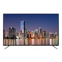 Sunny 55inç 141 Ekran 4K Smart(WİFİ)Dahili Uydulu Led TV