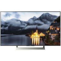 """Sony Bravia KD-55XE9005 55"""" 140 Ekran [4K] Uydu Alıcılı Smart LED TV"""