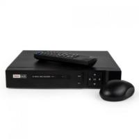 Redrock 5004GN 4 Kanal AHD DVR Cihazı