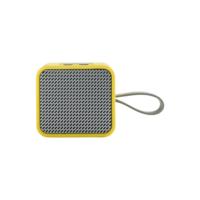 Grundig GSB 710 Yellow Bt Speaker