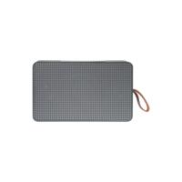 Grundig GSB 730 Bt Speaker