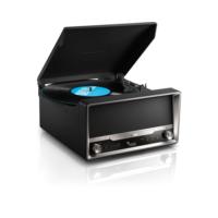 Philips OTT2000B/12 Bluetooth Pikap