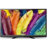 """Sunny Sümela 32"""" 82 Cm Uydu Alıcılı HD LED TV"""