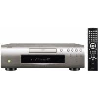 Denon DVD 2500 BT Blu-ray Oynatıcı