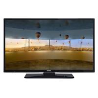 """Vestel 39FB5000 39"""" 99 Full HD Ekran Uydu Alıcılı LED TV"""