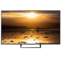 """Sony KD55XE7005 55"""" 140 Ekran 4K Ultra HD LED TV"""