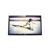 """Philips 24PFS402224"""" 61 Ekran Full HD Uydu Alıcılı LED TV"""