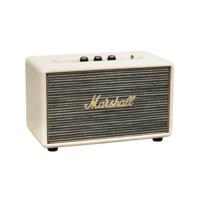 Marshall Acton Bluetooth Hoparlör [Cream]