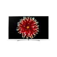 """LG 65B7V 65"""" 165 Ekran 4K Uydu Alıcılı Smart OLED TV"""