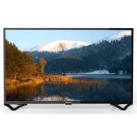 "Sunny 40"" 102 Ekran Uydulu Full HD Led Televizyon"