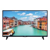 """Regal 48R6520F 48"""" 122 cm Full HD Smart LED TV"""