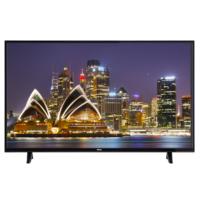 Regal 55R5020U 55'' 140 cm 4K LED TV