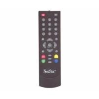 Nextwave 3000 4000 5000 Uydu Kumandası