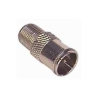 Rewel F Hızlandırıcı Konnektör
