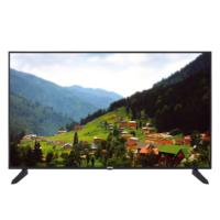 """Vestel 43FB7500 43""""109 Ekran Full HD Uydu Alıcılı Smart LED TV"""