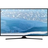 """Samsung 50KU7000 50"""" 127 Ekran [4K] Uydu Alıcılı Smart[Tizen] Wi-Fi LED TV"""