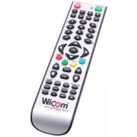 Wicom Akıllı Kumanda 8 İn 1