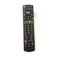 Fully Panasonic Lcd-Led Tv Kumandası RM-D920