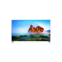 "LG 55SJ800V 55"" 140 Ekran 4K Uydu Alıcılı Smart LED TV"