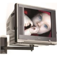 Prado Hareketli Tüplü Tv Askı Aparatı 51-55 Inc