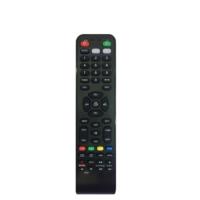Next Minix Black HD Next Minix Brodher HD Next Amigo Universal Uydu Kumandası