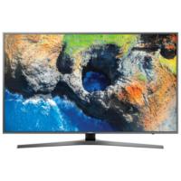 "Samsung UE 65MU7000 Ultra HD 65"" Smart LED TV"