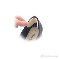 Dörtgen Shoe Bite Saver Ayakkabı Vurma Önleyici