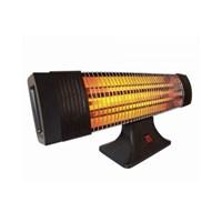 Microstar 3Lü 1800 Watt Soba
