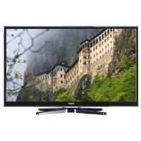 "Vestel 22PF5065 22"" 55 Ekran Full HD Uydu Alıcılı Usb Movie LED TV"