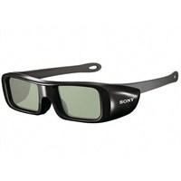 Sony TDG-BR50 3D Gözlük