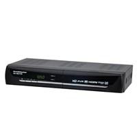 Goldmaster Pvr-1050 Full Hd Uydu Alıcı