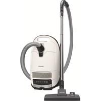 Miele Complete C3 Allergy Powerline Beyaz 1200W Elektrikli Süpürge