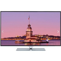 "Vestel 43FA8500 43"" 109 Ekran Full HD Uydu Alıcılı 3D Smart LED TV"